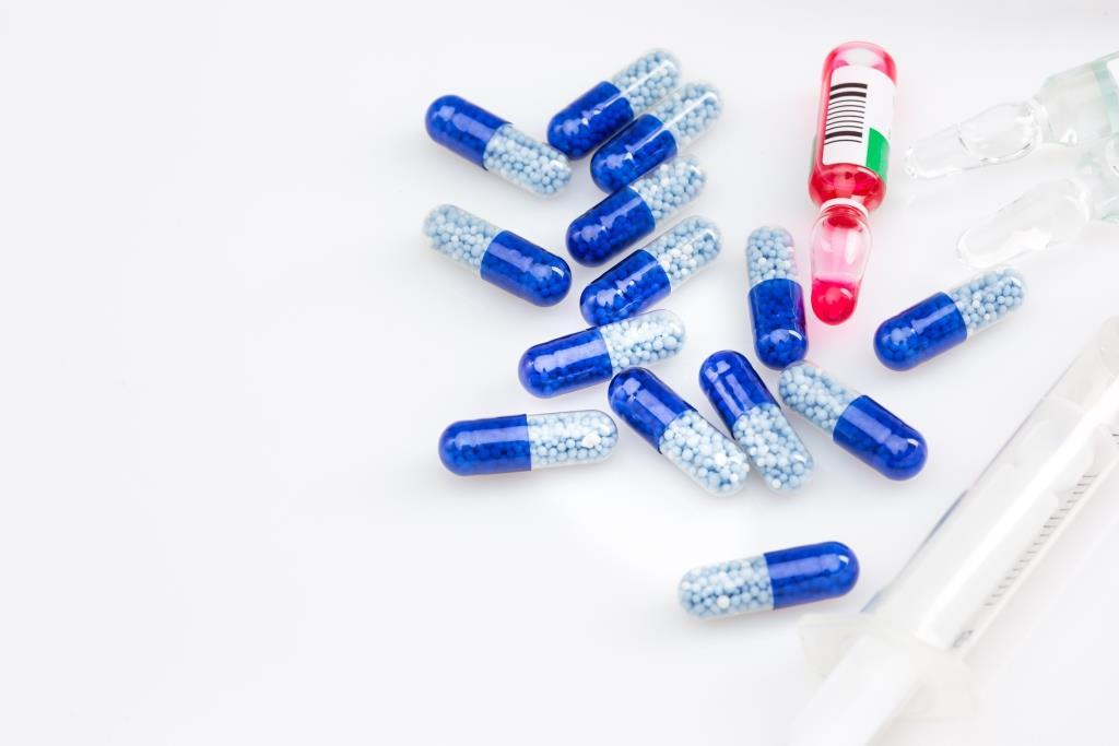 Obat dalam Tabel FDA untuk Pengujian Farmakogenetik