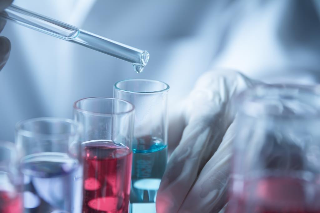 Tes Farmakogenetik Temukan Obat Sesuai Gen Pasien