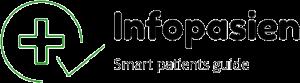 InfoPasien Logo